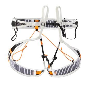 Petzl C002AA Fly Ultraweight Modular Harness