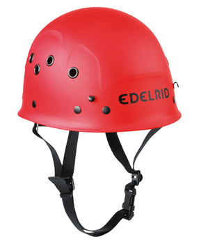 Edelrid Ultralight Junior
