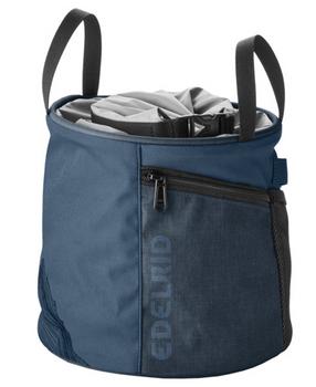 Edelrid Herkules Boulder Bag