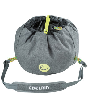 Edelrid Caddy II Slate