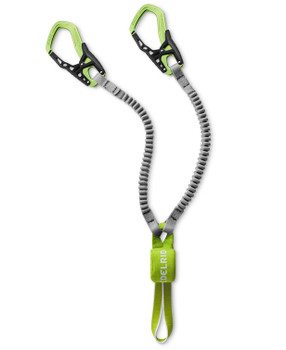 Edelrid Cable Comfort VI, Oasis