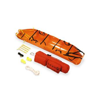 Skedco SK-200-C Sked Basic Rescue System w/Cobra Buckle- OR