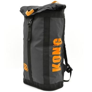 Kong Genius II Hauling Bag
