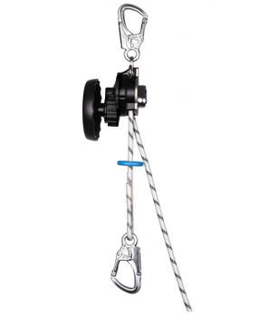 Edelrid Safe Descent 10.5mm, 30m