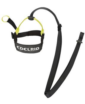 Edelrid Pro Step II 120cm - Night