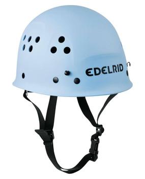 Edelrid Ultralight