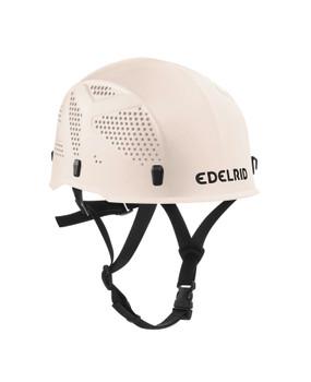 Edelrid Ultralight Adventure Junior III