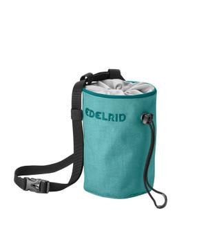 Edelrid Rodeo Chalk Bag