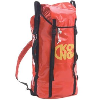Kong Cargo