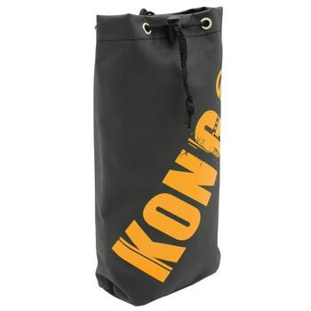 Kong Tool Bag