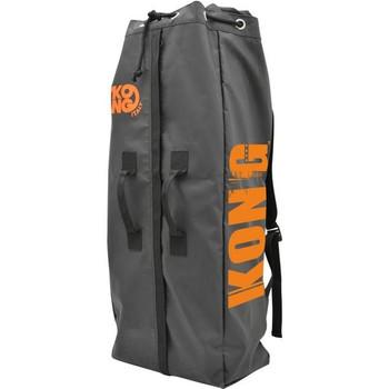 Kong Work Bag