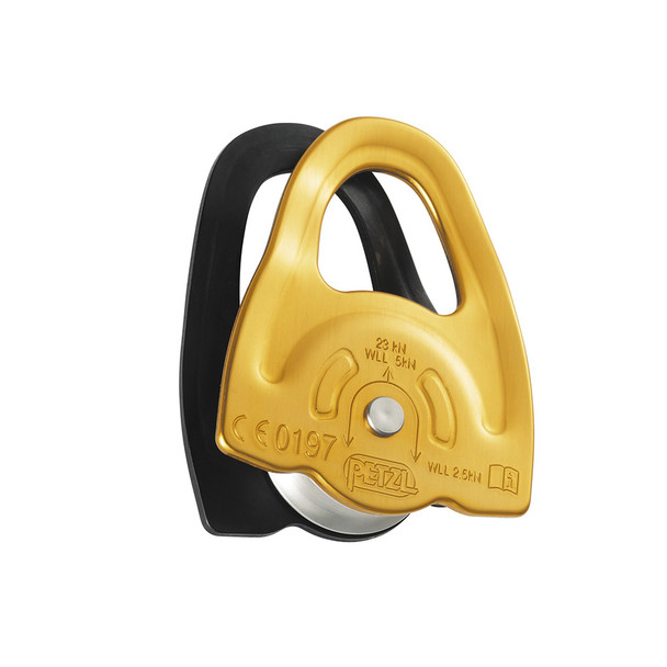 Petzl P59A Mini Pulley
