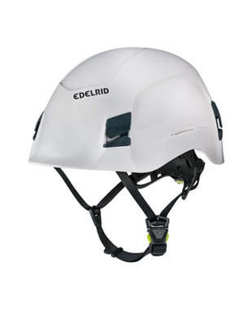 Edelrid Serius Height Work Helmet