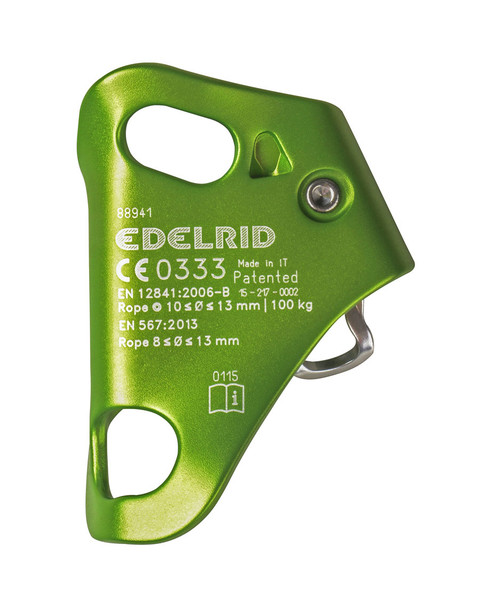 Edelrid Wind Up - Oasis