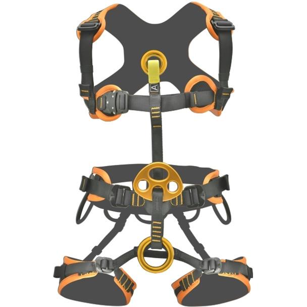 Kong Target Pro Industrial Harness