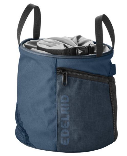 Edelrid Boulder Bag Hercules