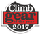 award-climb-gear-2017.png