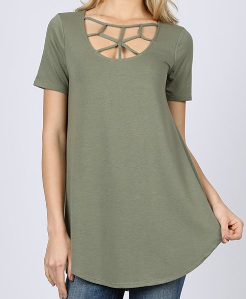 Web Front Top
