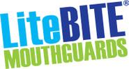 LiteBITE Mouthguards