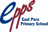 East Para Primary School