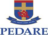Pedare College