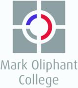 Mark Oliphant College