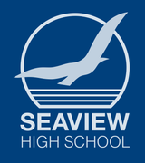 Seaview High School