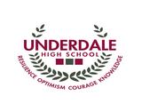 Underdale High School