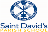 Saint David's Parish School