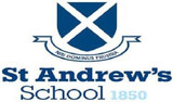 Saint Andrews School
