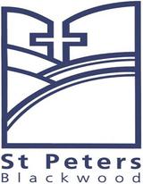Saint Peters Blackwood