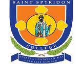 Saint Spyridon College