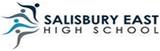 Salisbury East High School