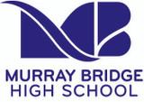 Murray Bridge High School