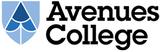 Avenues College