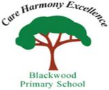 Blackwood Primary School