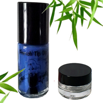 HD Nail Polish: Day Dream