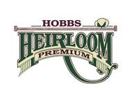 HOBBS BONDED FIBRES