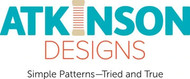 ATKINSON DESIGNS