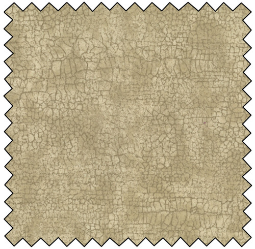 Crackle - TAUPE