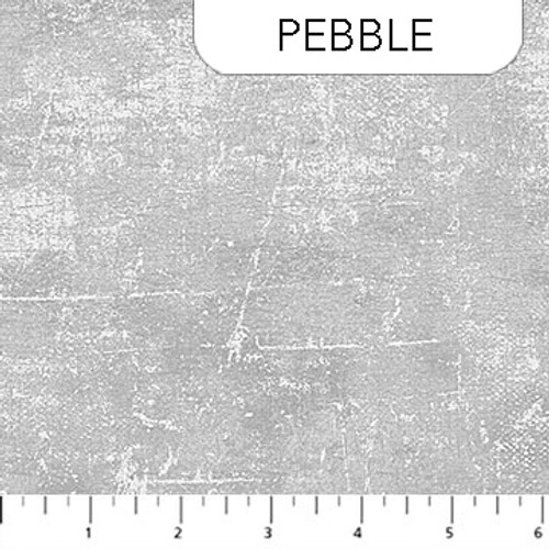 CANVAS -PEBBLE