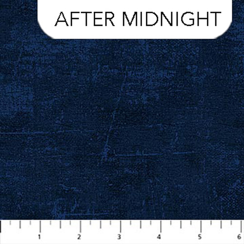CANVAS -AFTER MIDNIGHT