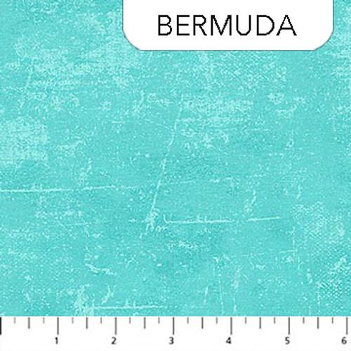 CANVAS -BERMUDA