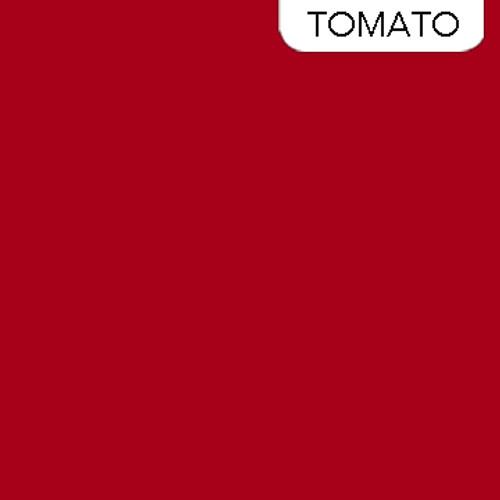 COLORWORKS - Tomato