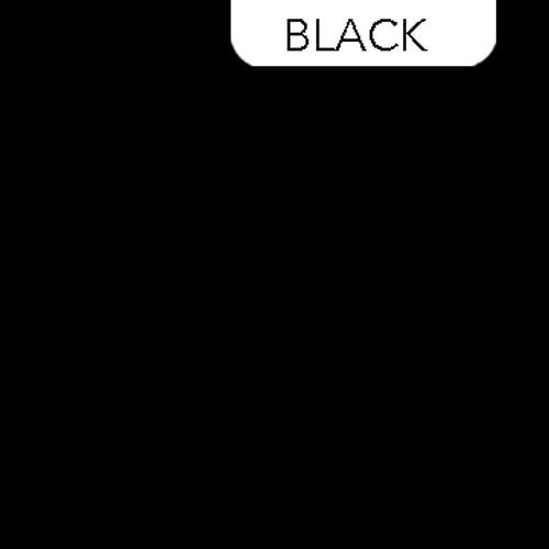 COLORWORKS - Black