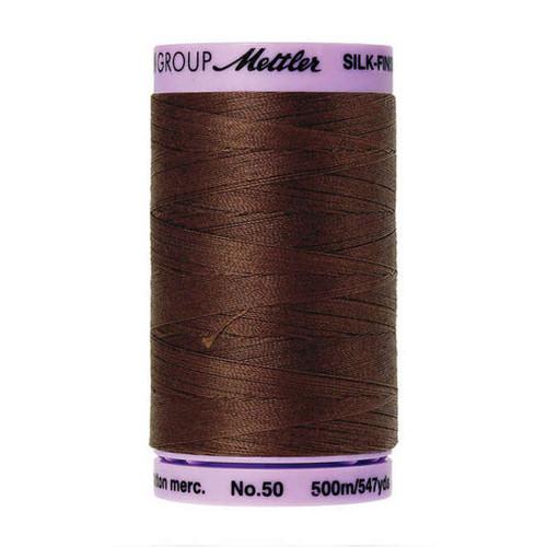 Friar Brown - Silk Finish  - #0173