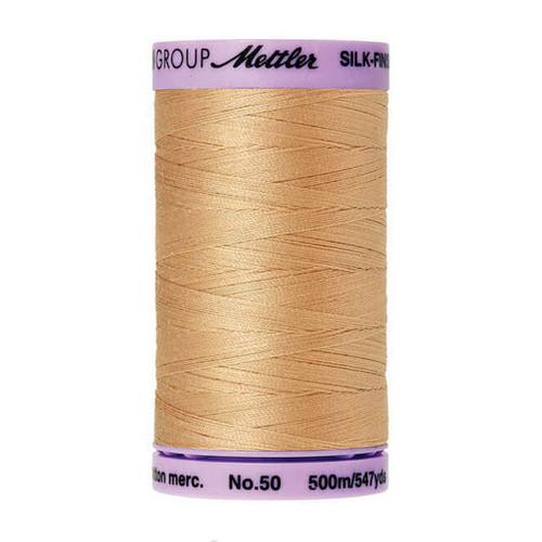 Oat Straw - Silk Finish  - #0260