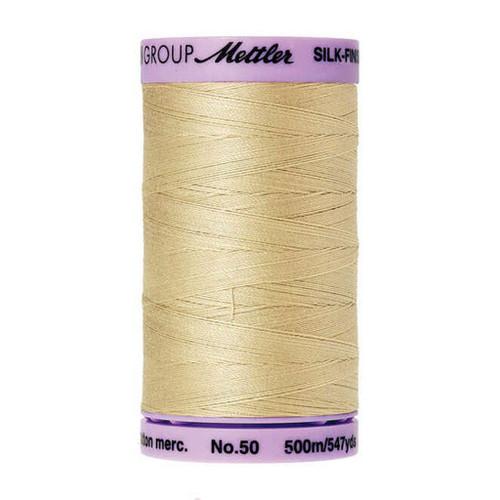 Ivory - Silk Finish  - #0265