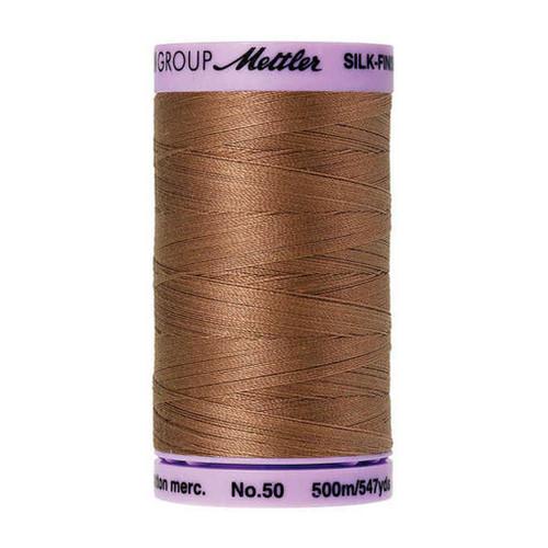Walnut - Silk Finish  - #0280