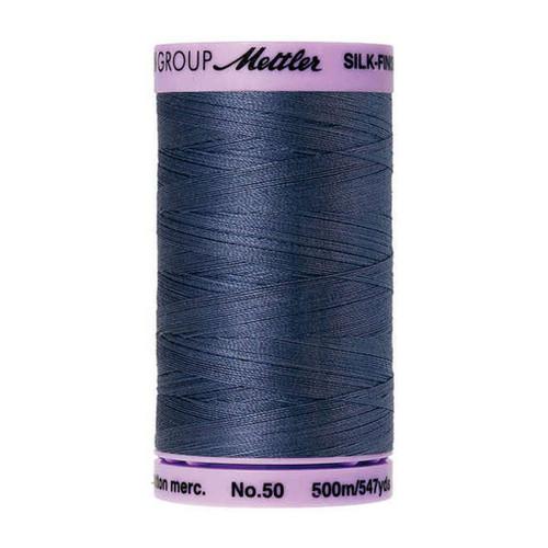 Blue Shadow - Silk Finish  - #0311